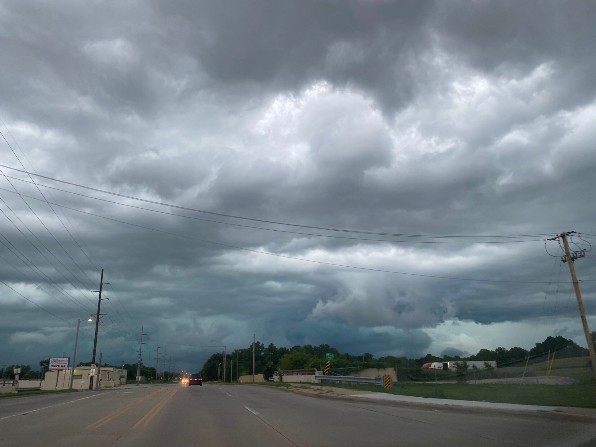 Peoria Weather.jpg