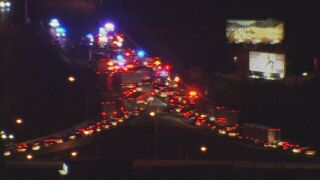 AM DEADLY CRASH_ I-40.transfer_frame_142.jpeg