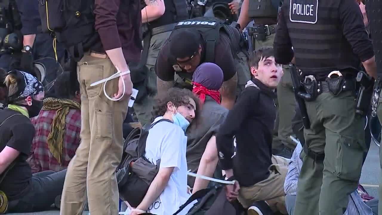 Detroit_Protest_June2_7.jpg