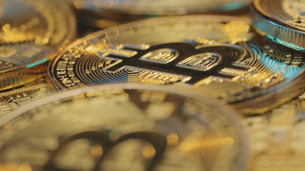 What is Bitcoin? What should we know about cryptocurrency?