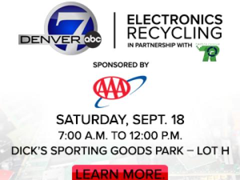 electronics-recycling-v3.png