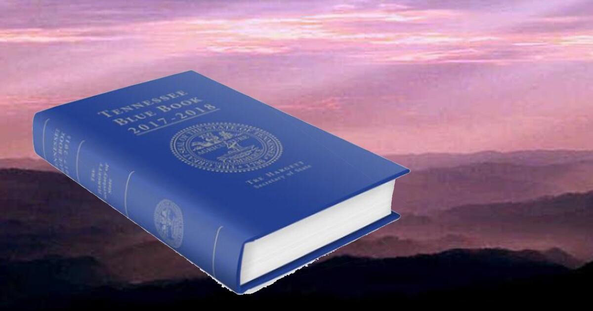 Resolution tackles pronunciation of 'Appalachia'