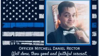 Mitchell Rector.jpg