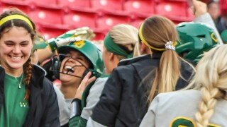 baylor softball.jpeg