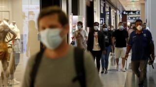 Virus Outbreak France_indoor masks.jpg