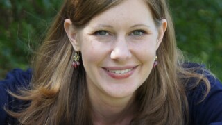 Bethany Yeiser2.jpg