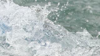 Man dies after falling from raft in Arkansas River near Salida