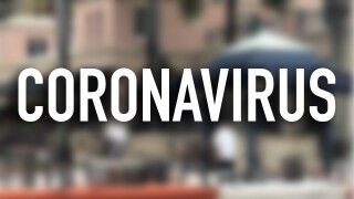 WPTV-CORONAVIRUS-RESTAURANT.jpg