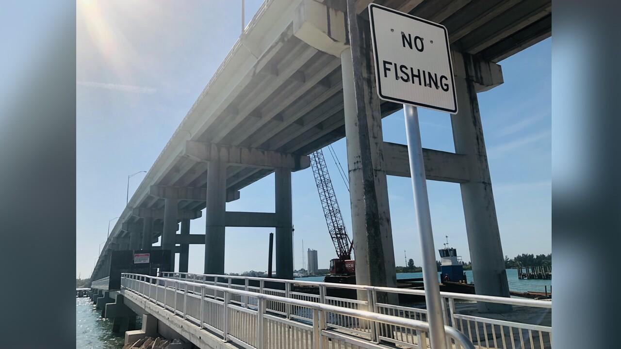 wptv-no-fishing-.jpg