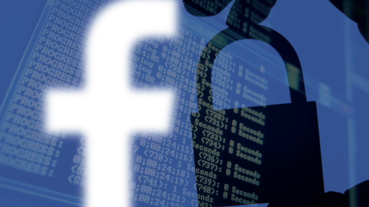 Despite privacy risk, Facebook user base up 8 percent