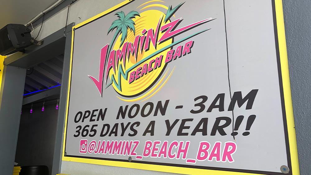 beach-closures1.png