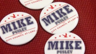 mike pusley campaign buttons.jpg
