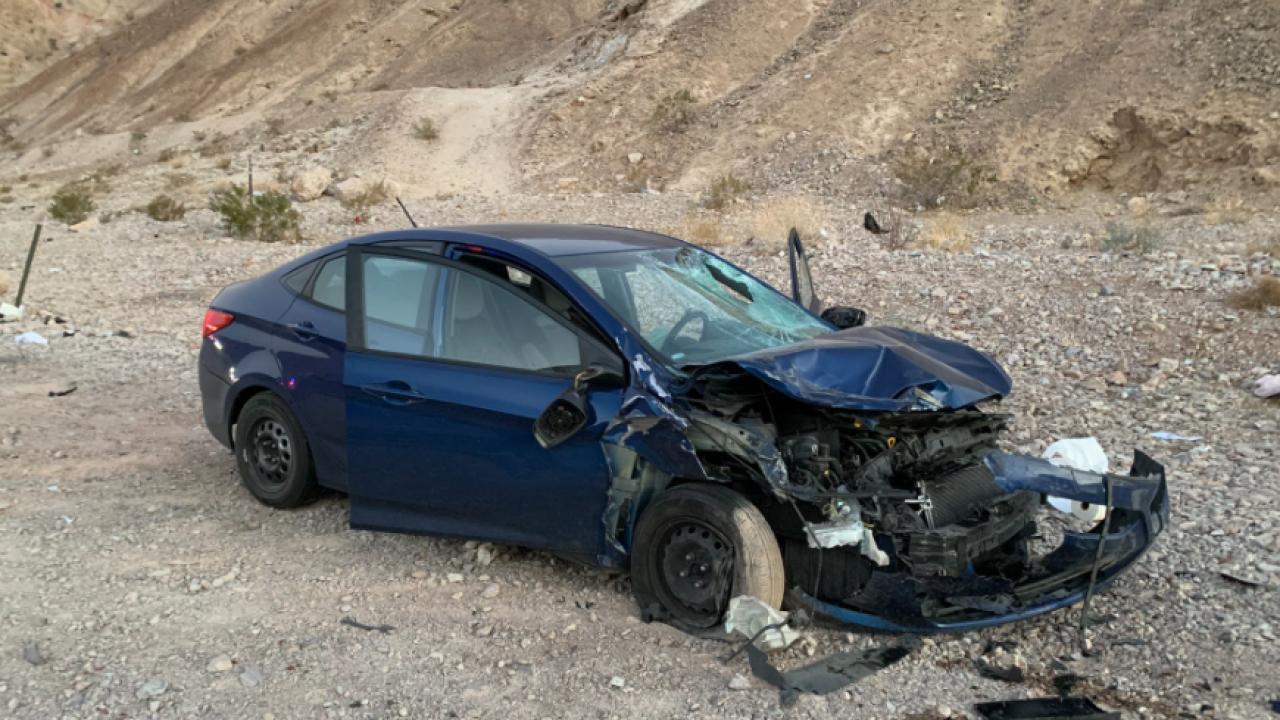 Lake Mead Los Feliz crash 1.PNG