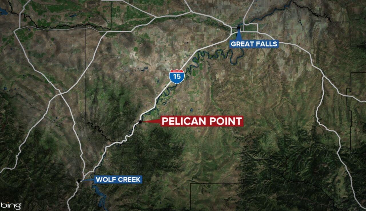 pelican point map.jpg