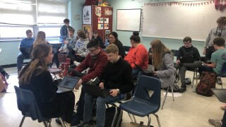 Deskless Classroom 1.jpg