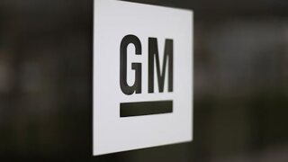 General Motors invests $500M in Lyft, forms partnership