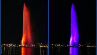 Fountain Hills Fountain Suns colors.jpg