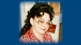 Clara Mai Rose Atkinson, 75, Fort Benton