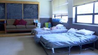 Kalispell Emergency Shelter.png