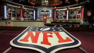 League announces finalists to host NFL Draft in 2019, 2020