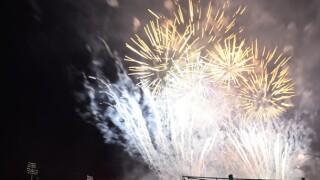 Fireworks 8-12.jpg