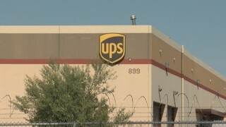 Union: At least 36 employees in Tucson facility contract COVID-19