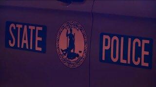 State Police generic.jpeg