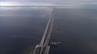 Howard Frankland jpeg.jpg