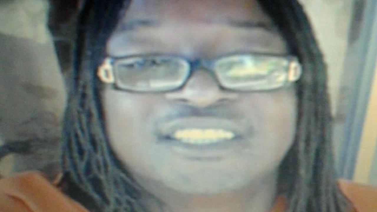 Man killed over medical marijuana, family says