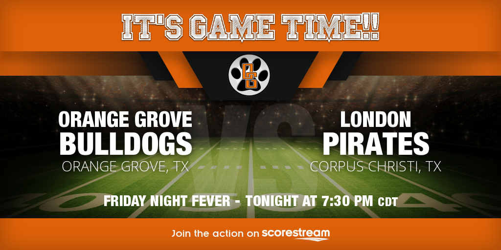 Orange Grove_vs_London_twitter_teamMatchup.png