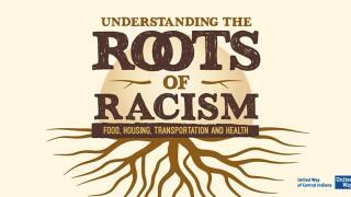 understanding the roots of racism.jpg