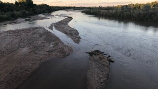 AP Rio Grande -Drought NM.jpeg