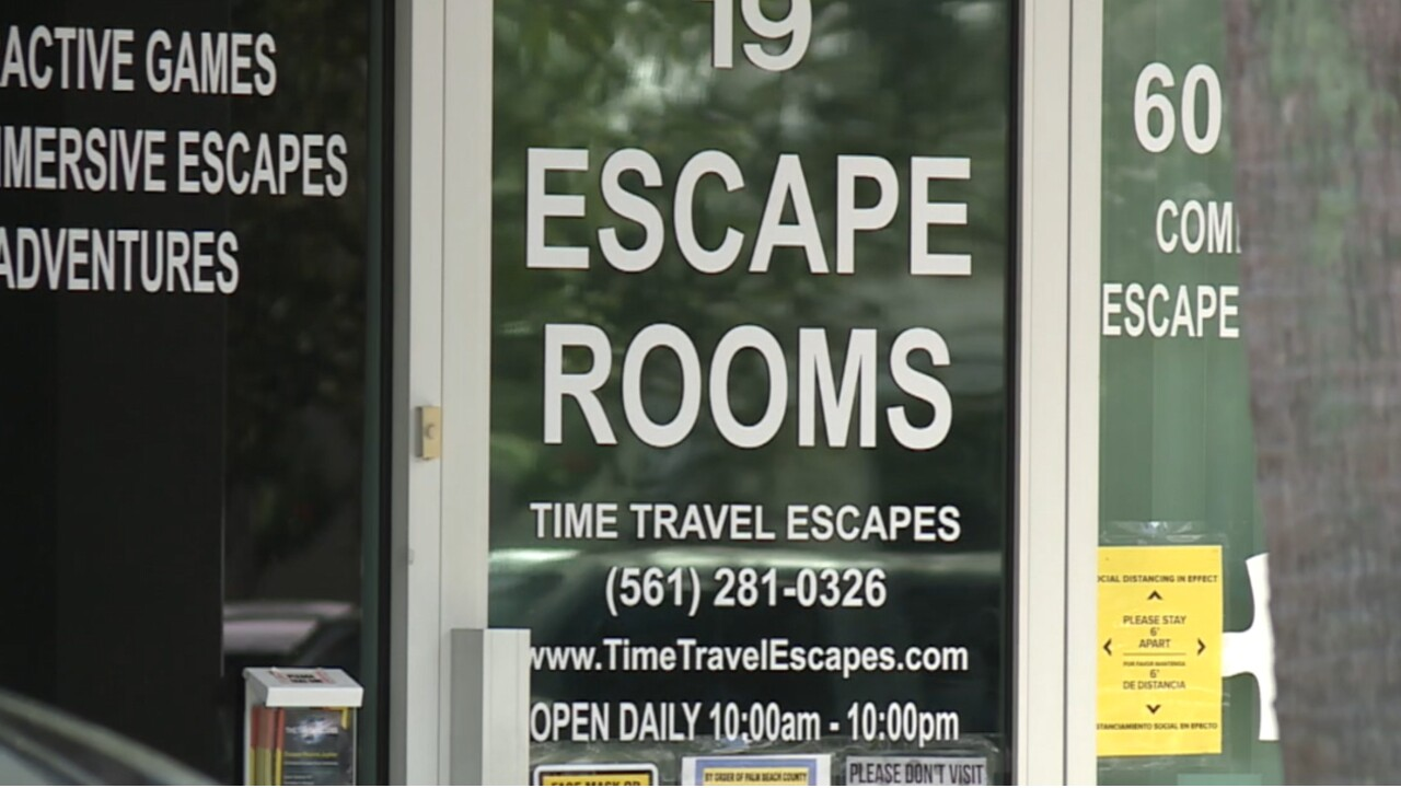 wptv-jupiter-escape-room.jpg