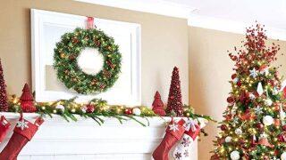 Best wreath 2020