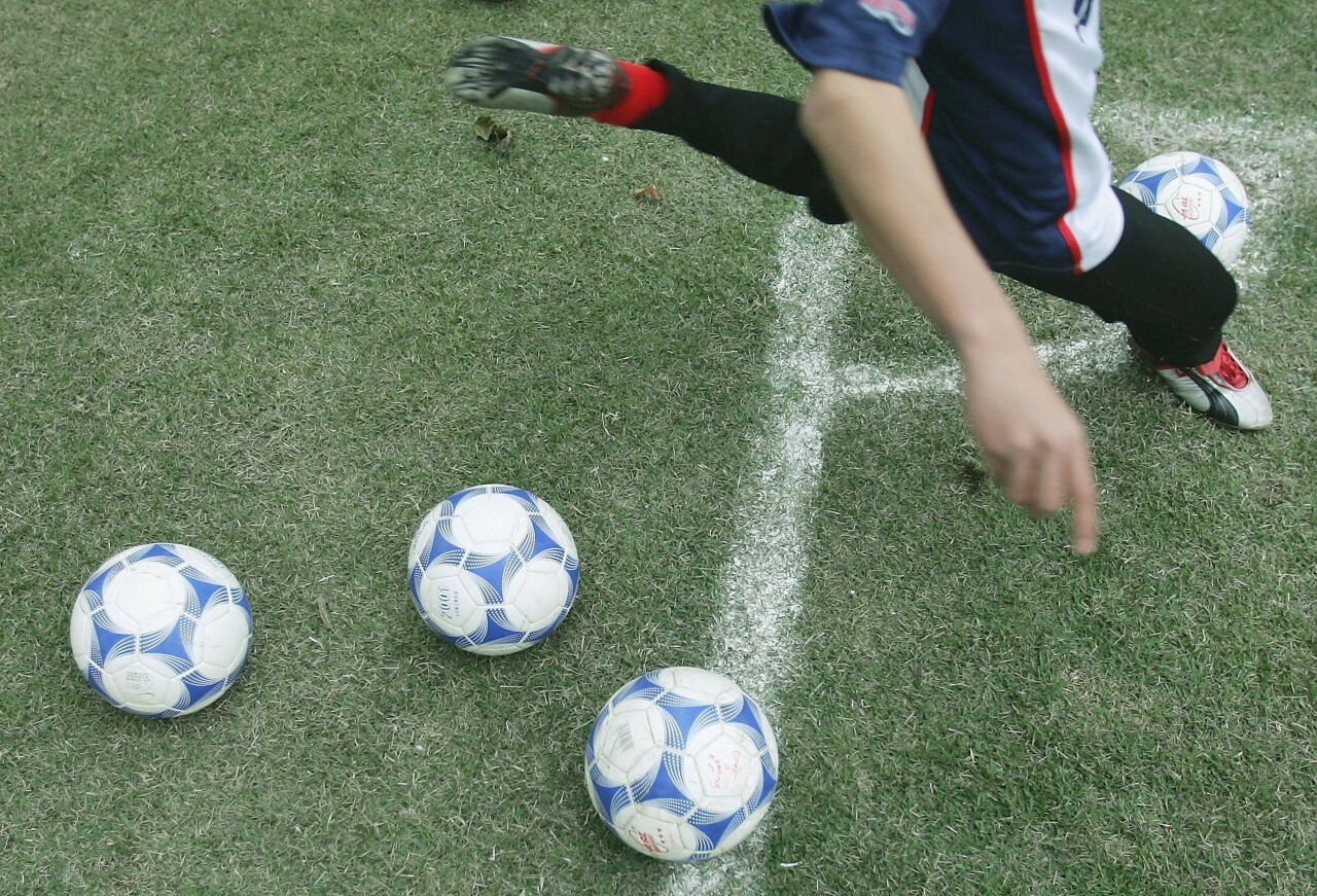 Pandemic costing youth sports millions, creating uncertainty
