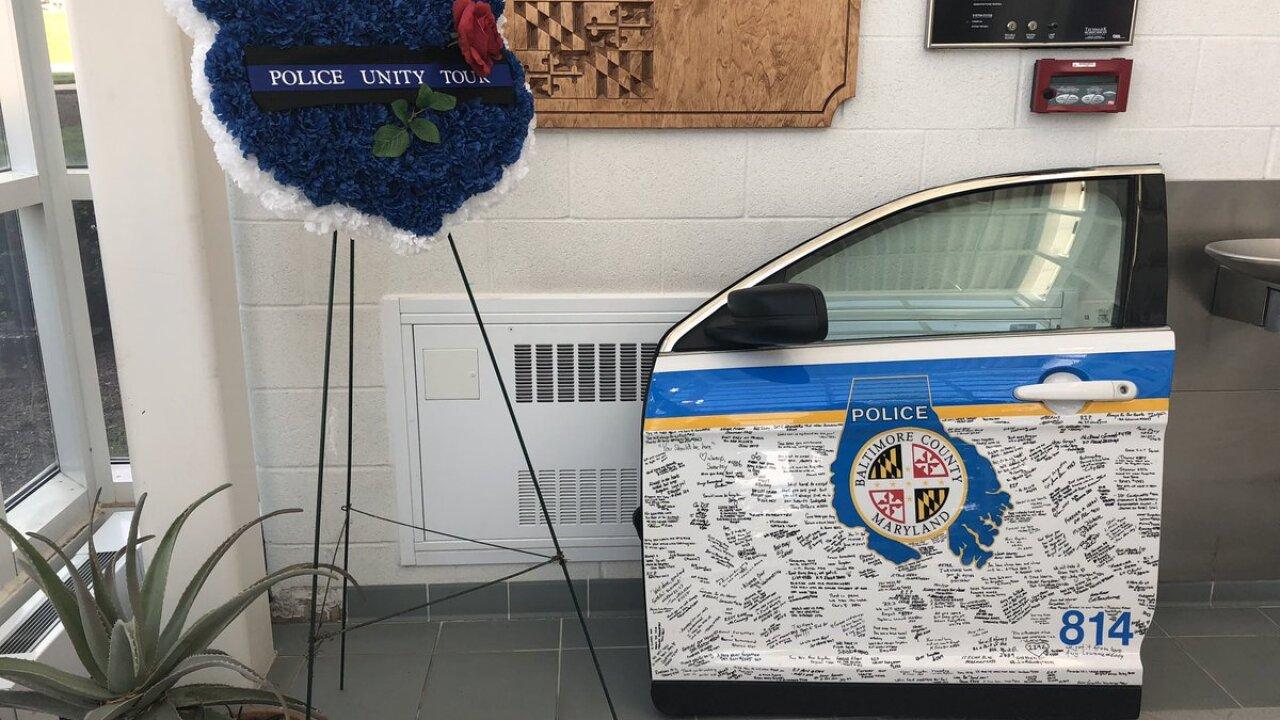 police cruiser door.jpg