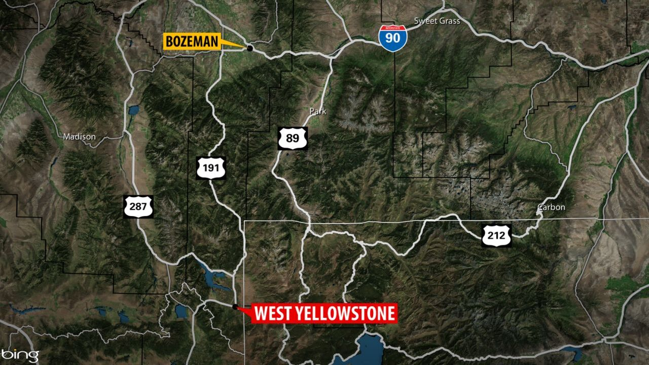 west yellowstone map.jpg