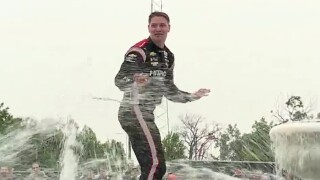 Josef_Newgarden_Scott_Fountain.jpg