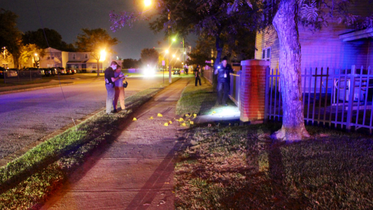 PT 300 Jefferson Street shooting (October 15) 4.PNG