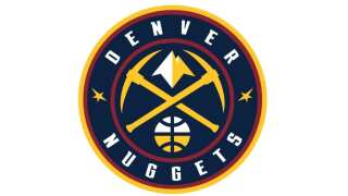 Nuggets open up playoffs Saturday night at home