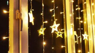 Best Christmas Window Lights 2020