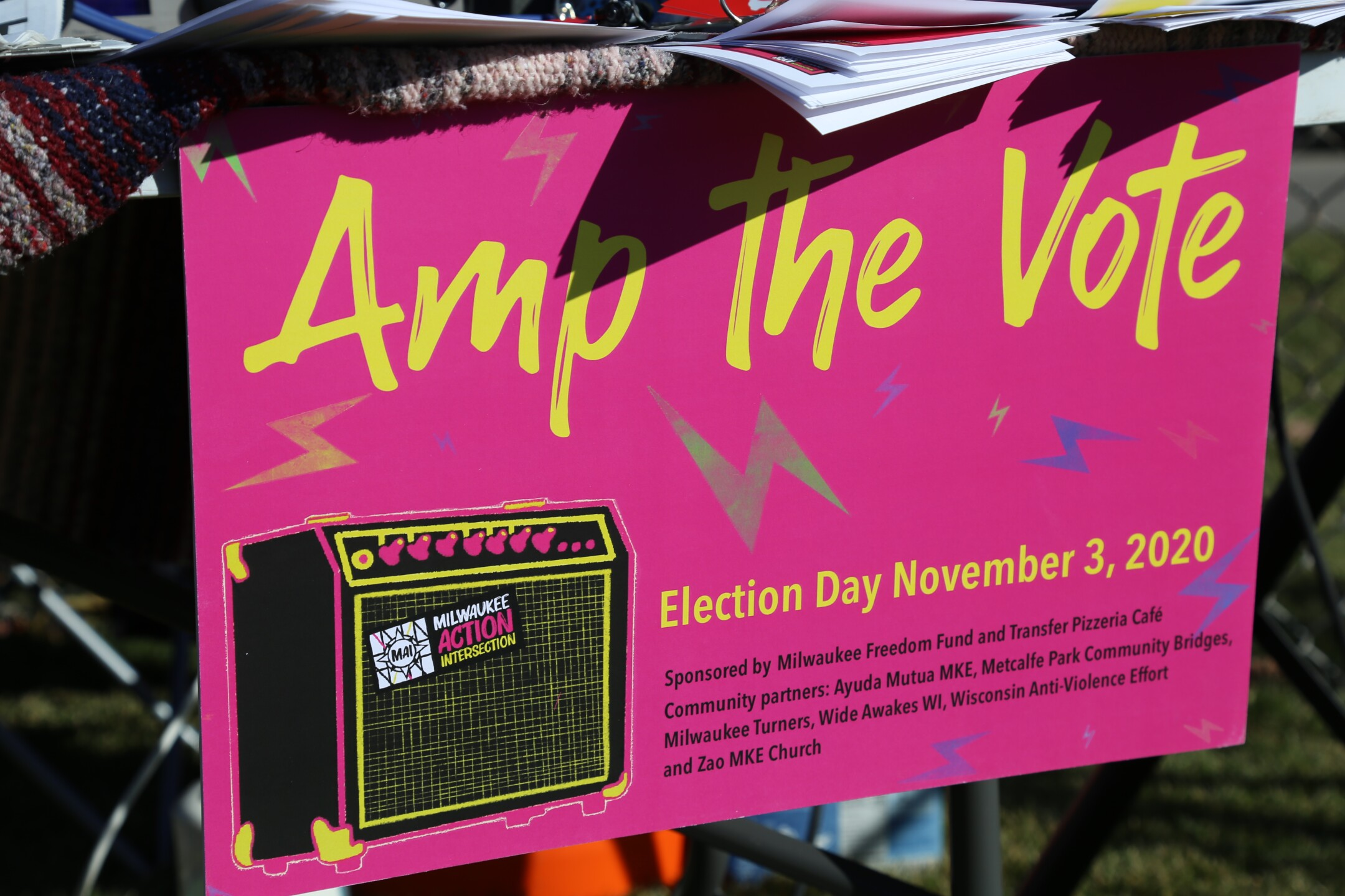 Amp The Vote.JPG