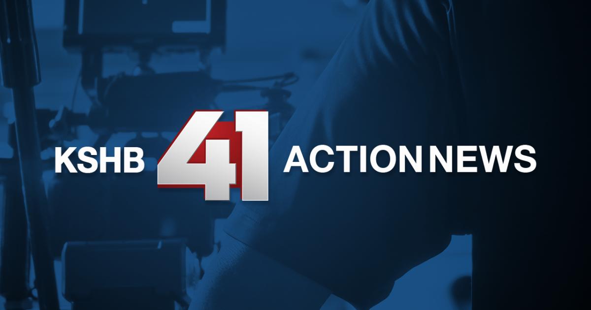 41 action news kc