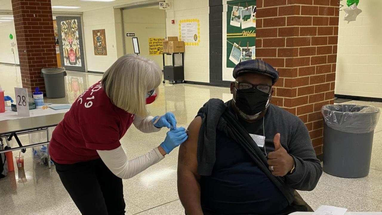 Chesapeake Public Schools vaccination clinic.png