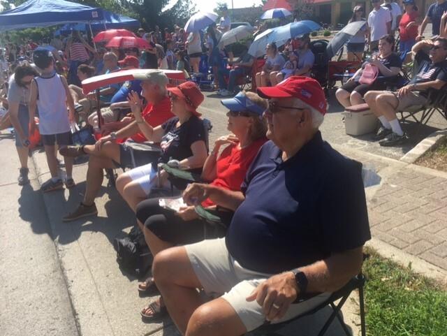 Carmel 4th parade 1.jpg