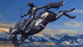 MT Rodeo HOF Statue.png