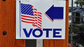 Michigan voting initiative certified for Novemberballot
