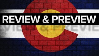 The Review & Preview: What Southern Coloradans need to know about COVID-19 this week