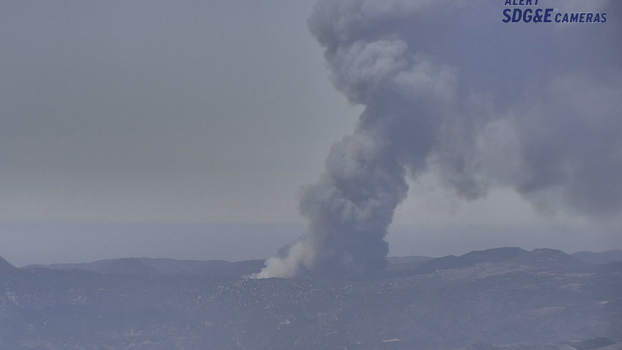 Camp Pendleton fire.png