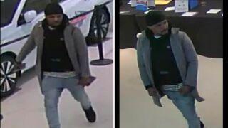 kings-plaza robbery.jpg